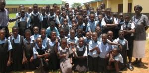 Dzieci 'adopcji serca' Malawi2