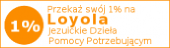 1p-banner