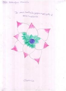 066. BOTRAFENO Claricia