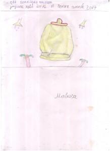 071 SOANJARA Malessa