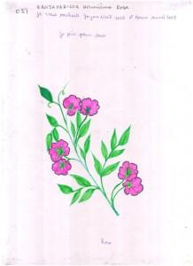 087. RANJAHARISOA Heriniaina Rosa