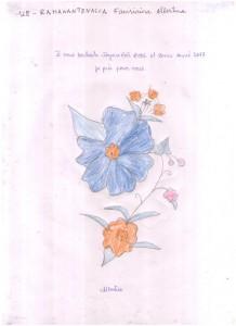 128. RAMANANTENASOA Faniriniaina Albertina