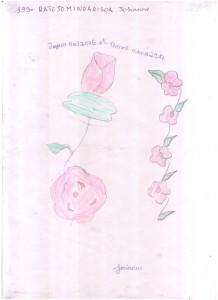 199. RATOJOMINOARISOA Josianne