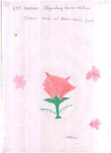 233. FANJARA Tolojanahary Hasina Noeline