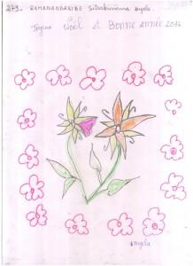 279. RAMANANDRAIBE Sitrakiniaina Angela