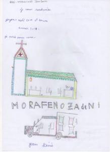 MORAFENO Jean Denis