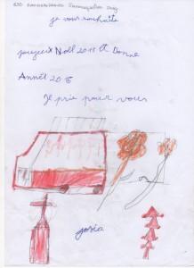 RAMANANDRAIBE Fanomezantsoa Josy