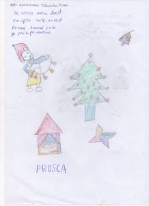 RANJARASOA Faliniriko Prisca