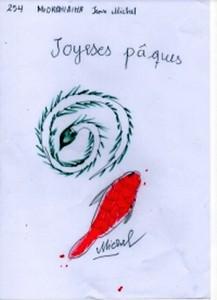 MIORANIAINA Jean Michel