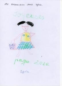 RASOANIRINA Marie Sylvia 2